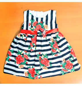 Nathanael_ Kids Dress
