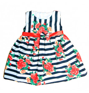 NATNAEL _ KIDS DRESS