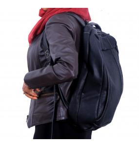 Hanok_ Backpack Laptop Bag