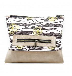 Henok_ Women's Handbag