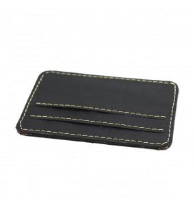 Henok_ Men's Wallet