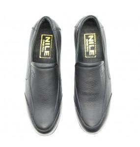 Abebe_Men's shoe