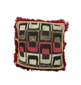 Aster_ Sofa Pillow Cover