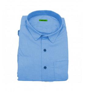 Tadese_ Men's Shirt Regular Fit