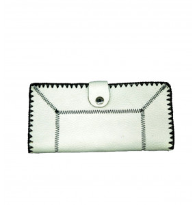 Hana_Women's Wallet