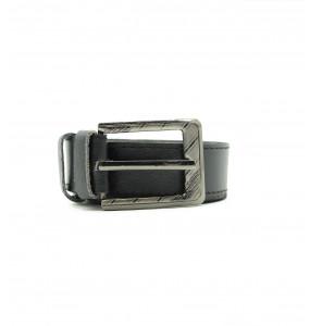 Hena_Men's belt