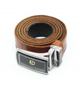 Hana_Men's belt