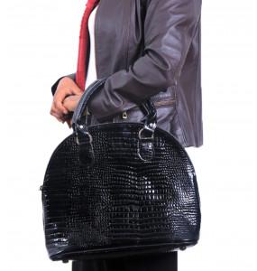 Amesale_ Women's Bag