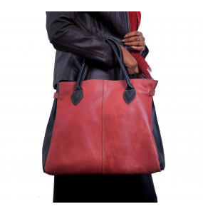 Amesale _ Women's Bag