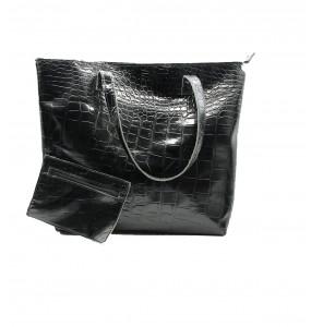 Amesal _Women's bag