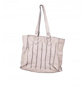 Sisay_ Women's Shoulder Bag