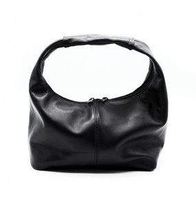 Cherent_Women's Bag