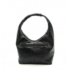 Chernet _Women's Bag