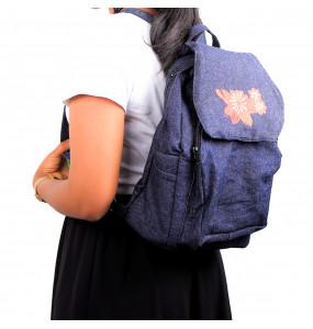 Belin_ Women's Backpack Bag