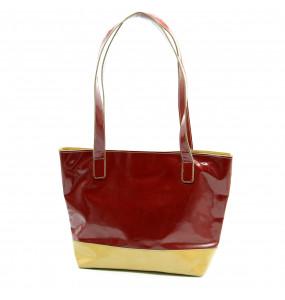 Redeate_ Women's Handbag