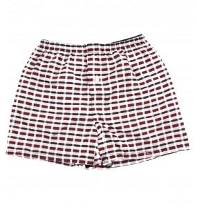 Samson_ Men's Underwear