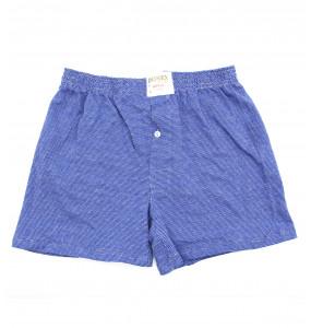 Samson_Men's cotton Under wear