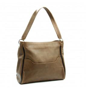Demsa_Women's bag