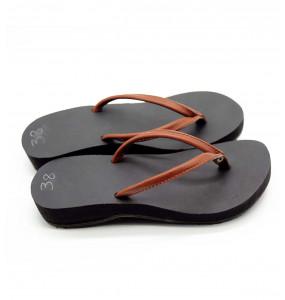 Bereket_ Women's Sandal Shoe