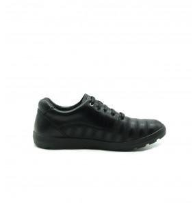 Alelegn_ Genuine Leather Men's Shoe