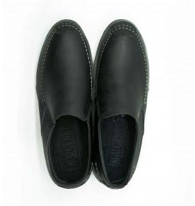 ADU Genet Men's Shoe