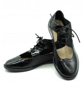 weynshet_Women's shoes