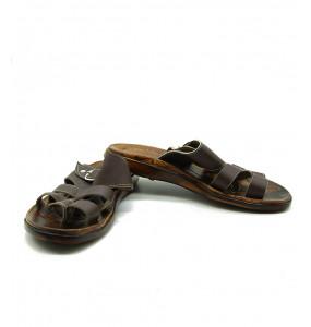 Beratu_ Men's Sandal Shoe