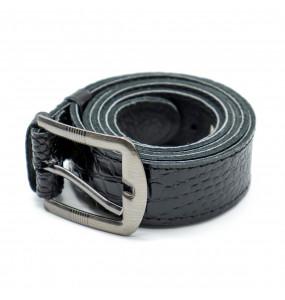Tesfa_ Men's Belt