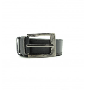 Tesfa_Men's belt