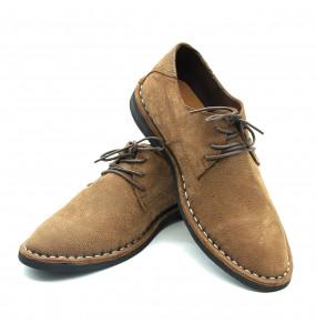 Getenet_ Men's Shoe