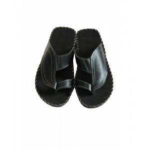 Getnet_Men's  shoe