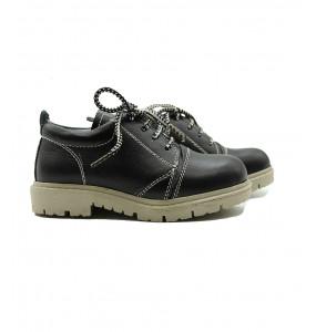 Timberland Kids Shoe