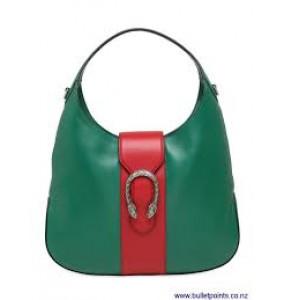 Assefa- Women's Bag