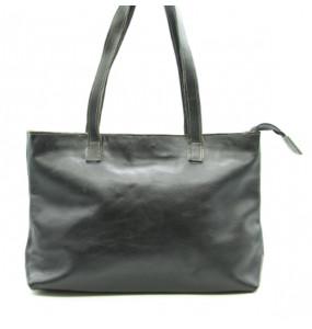 Assefa_ Women's Leather Shoulder Bag