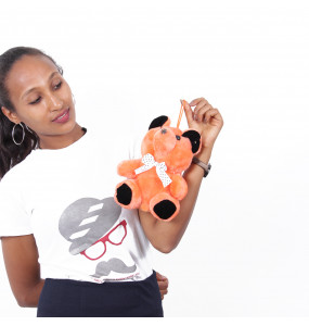 Mahlet_ Toy