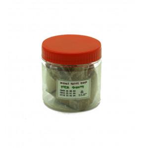 Mulutena _Tea spice