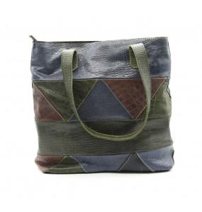 Gerumneshe_Women's bag