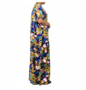 Almaz_ Shetty Dress