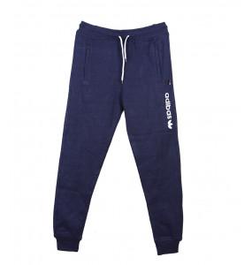 Sefa_ Classic 100% Cotton Men's Pants