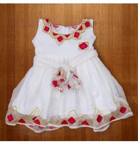 Kids Traditional Dress