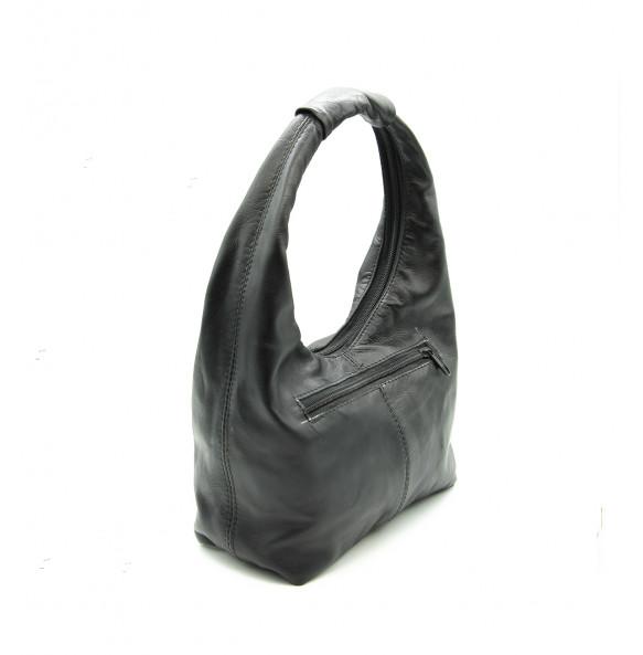 Amare-Women's bag