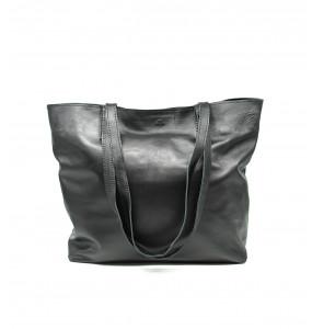 Addis_ Women's Shoulder Bag