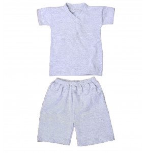 Tekalgn_ Kids Cloth