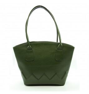 Moges_ Women's Bag