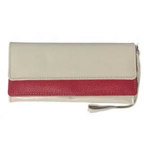 Hirut_ Women's Wallet