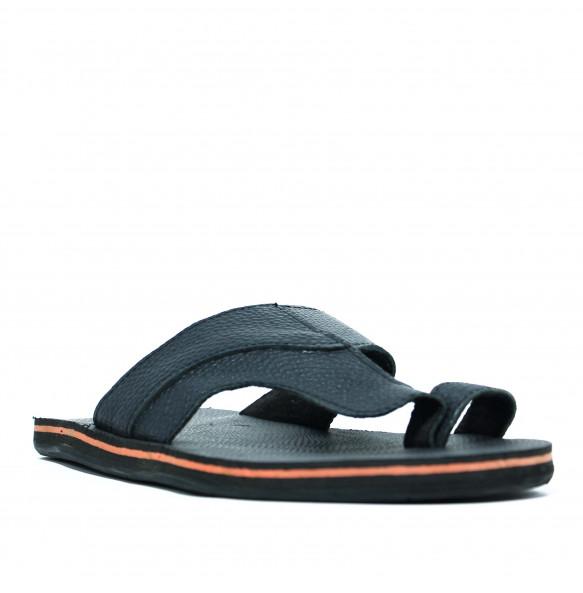 Ayenetu_ Men's Sandal Shoe