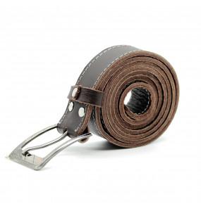 Aynetu_ Men's belt