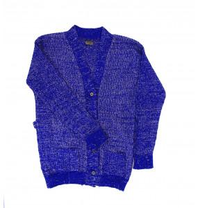 Ahmedin_ Women's Sweater