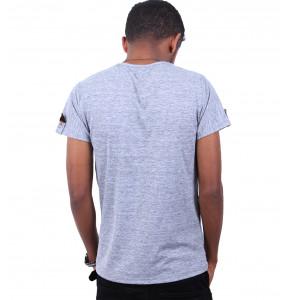 Kebrom_ Men's T-shirt