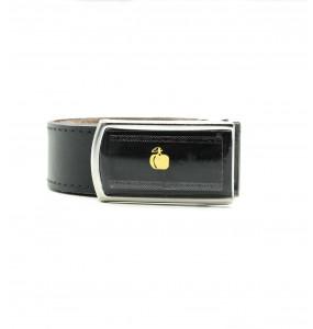 Ansha_ Men's belt